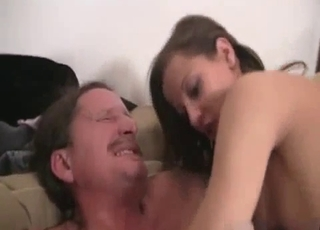 All-family fucking session here